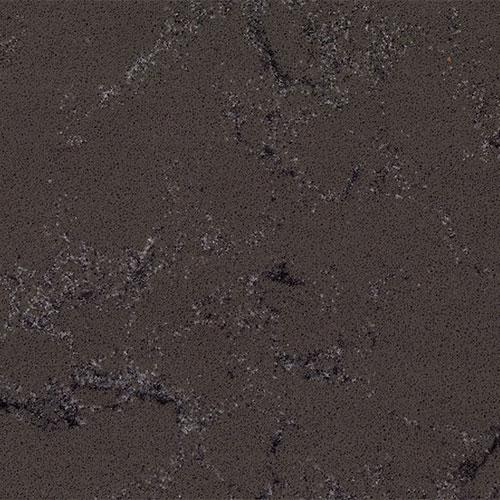 Ankara Öztaş Mermer Granit Çimstone Ares Ürünü