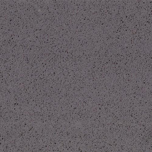 Ankara Öztaş Mermer Granit Çimstone Boreas Ürünü