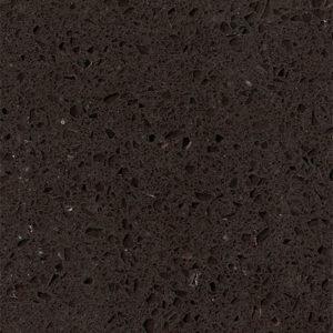 Ankara Öztaş Mermer Granit Çimstone Caldera Ürünü