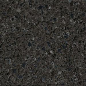 Ankara Öztaş Mermer Granit Çimstone Kromit Ürünü