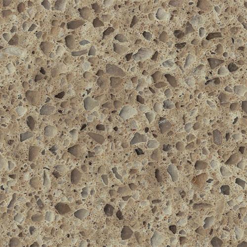 Ankara Öztaş Mermer Granit Çimstone Lapaz Ürünü