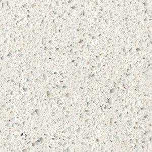 Ankara Öztaş Mermer Granit Çimstone Lapland Ürünü