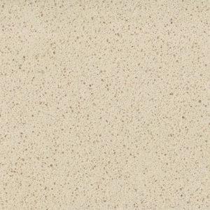 Ankara Öztaş Mermer Granit Çimstone Oasis Ürünü