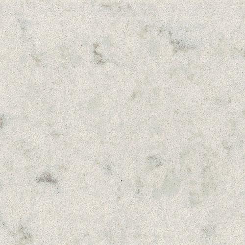 Ankara Öztaş Mermer Granit Çimstone Olympos Ürünü