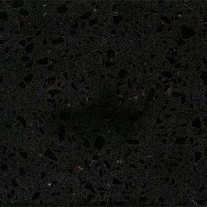 Ankara Öztaş Mermer Granit Çimstone Savana Ürünü