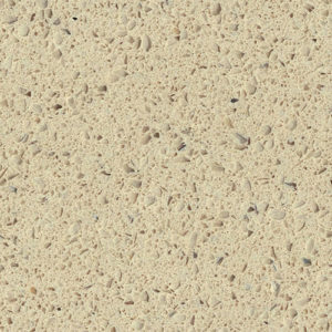 Ankara Öztaş Mermer Granit Çimstone Sines Ürünü