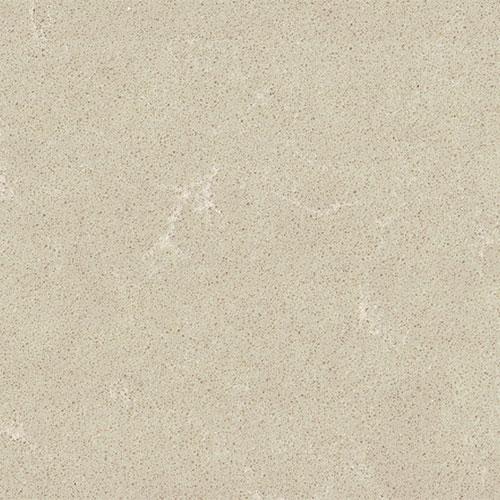 Ankara Öztaş Mermer Granit Çimstone Terra Ürünü