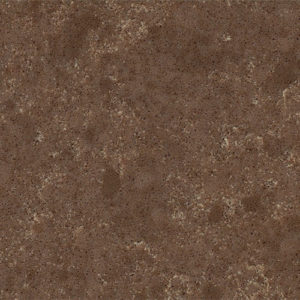 Ankara Öztaş Mermer Granit Çimstone Troas Ürünü