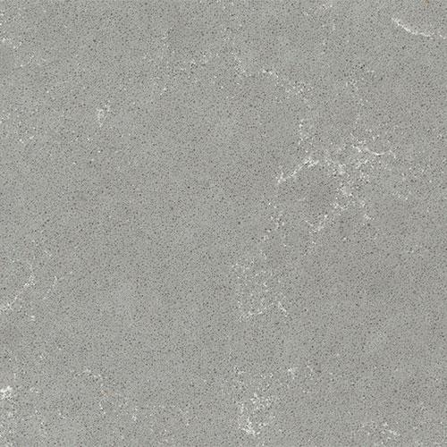 Ankara Öztaş Mermer Granit Çimstone Tundra Ürünü