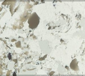 Ankara Öztaş Mermer Granit Coante Alia Ürünü