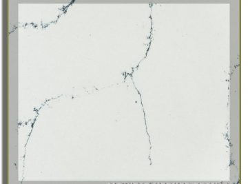 Ankara Öztaş Mermer Granit Coante Dreamy Ürünü