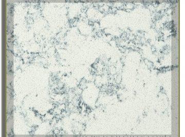Ankara Öztaş Mermer Granit Coante Heraklia Ürünü