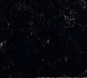 Ankara Öztaş Mermer Granit Coante Hygassos Ürünü