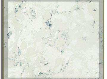 Ankara Öztaş Mermer Granit Coante Hyllarima Ürünü