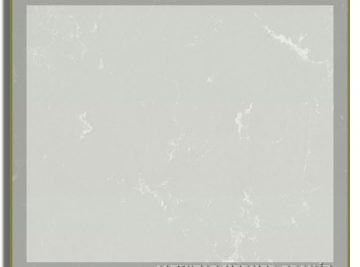 Ankara Öztaş Mermer Granit Coante İdyma Ürünü