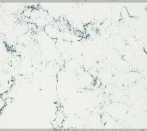 Ankara Öztaş Mermer Granit Coante Keramos Ürünü