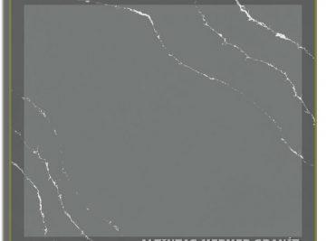 Ankara Öztaş Mermer Granit Coante Magnificent Ürünü