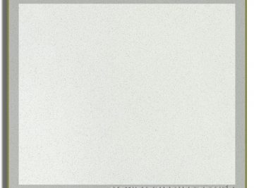 Ankara Öztaş Mermer Granit Coante Narcissus Ürünü