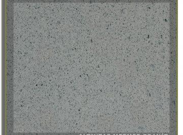 Ankara Öztaş Mermer Granit Coante Regulus Ürünü