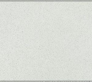 Ankara Öztaş Mermer Granit Coante Snow Flake Ürünü