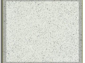 Ankara Öztaş Mermer Granit Coante Starlet Ürünü