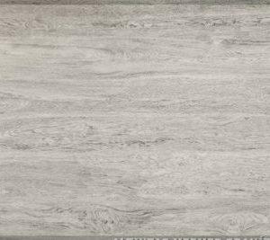 Ankara Öztaş Mermer Granit Dekton Aldem Ürünü