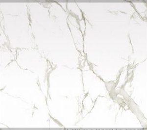 Ankara Öztaş Mermer Granit Dekton Aura 15 Ürünü