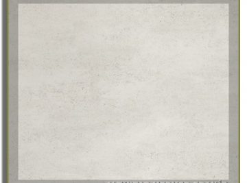 Ankara Öztaş Mermer Granit Dekton Blanc Concrete Ürünü