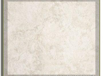 Ankara Öztaş Mermer Granit Dekton Gada Ürünü
