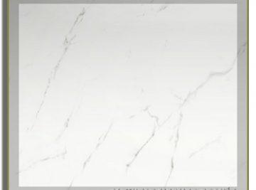 Ankara Öztaş Mermer Granit Dekton Kairos Ürünü