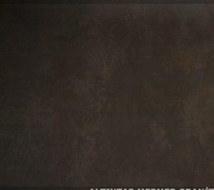 Ankara Öztaş Mermer Granit Dekton Keranium Ürünü