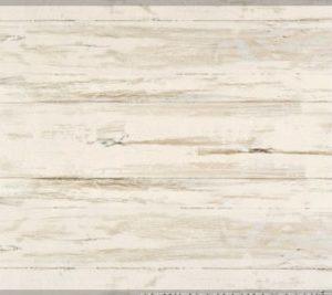 Ankara Öztaş Mermer Granit Dekton Makai Ürünü