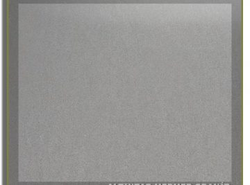 Ankara Öztaş Mermer Granit Dekton Manhattan Ürünü