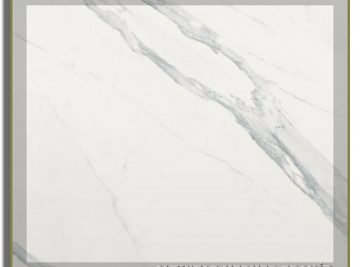 Ankara Öztaş Mermer Granit Dekton Opera Ürünü
