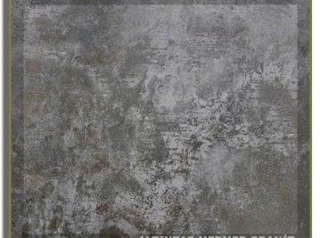 Ankara Öztaş Mermer Granit Dekton Orix Ürünü