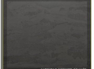 Ankara Öztaş Mermer Granit Dekton Radium Ürünü