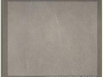 Ankara Öztaş Mermer Granit Dekton Sirocco Ürünü