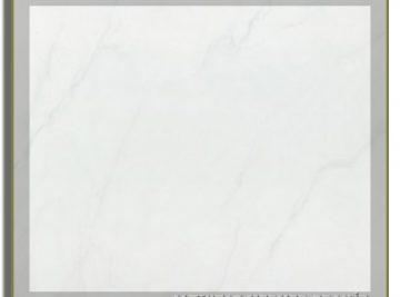 Ankara Öztaş Mermer Granit Dekton Tundra Ürünü
