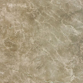 Ankara Öztaş Mermer Granit Adıyaman Light Emperador Ürünü