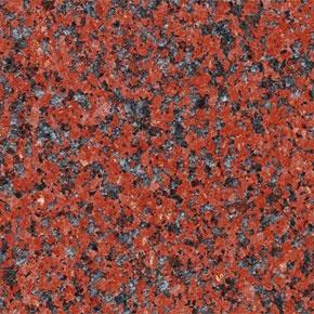 Ankara Öztaş Mermer Granit African Red Ürünü