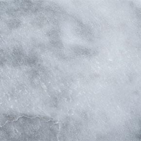 Ankara Öztaş Mermer Granit Afyon Gri Ürünü