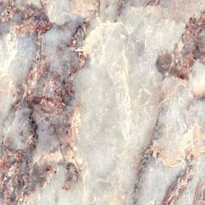 Ankara Öztaş Mermer Granit Afyon Suprem Ürünü