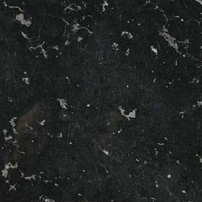 Ankara Öztaş Mermer Granit Akşehir Siyahı Ürünü