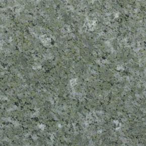 Ankara Öztaş Mermer Granit Balaban Green Ürünü