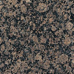 Ankara Öztaş Mermer Granit Baltic Brown Ürünü