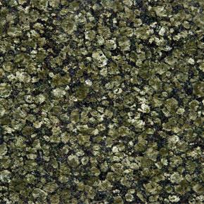 Ankara Öztaş Mermer Granit Baltic Green Ürünü