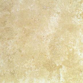 Ankara Öztaş Mermer Granit Beyaz Traverten Ürünü