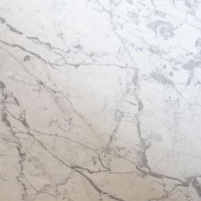 Ankara Öztaş Mermer Bianco Carrara Ürünü