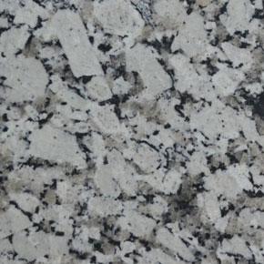 Ankara Öztaş Mermer Granit Bianco Perla Ürünü