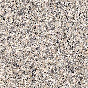 Ankara Öztaş Mermer Granit Bianco Sardo Ürünü